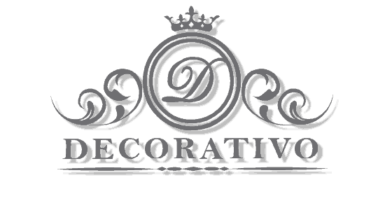 Decorativo Microcement and Decorative Finishes Company Logo